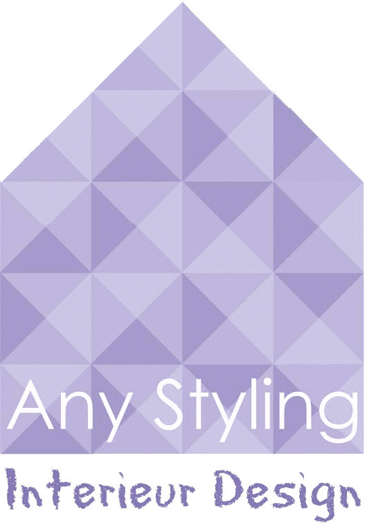 AnyStyling
